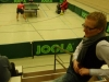 sf-oesede-vs-tts-borsum-oberliga-tischtennis-2012-042