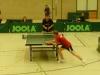 sf-oesede-vs-tts-borsum-oberliga-tischtennis-2012-051
