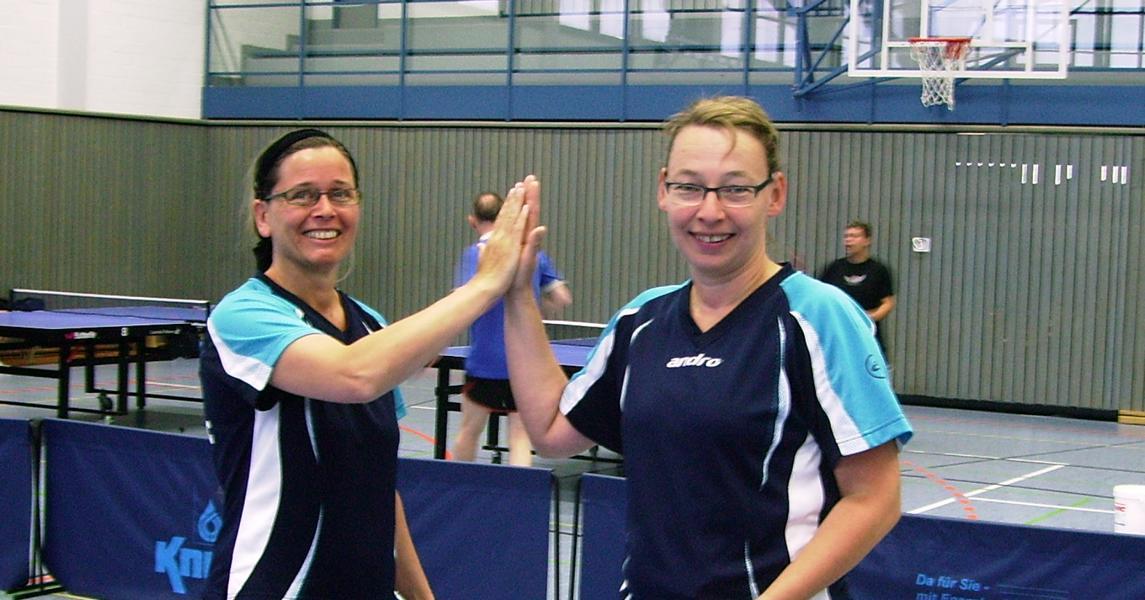 tischtennis-camp-auf-sylt-2011-1