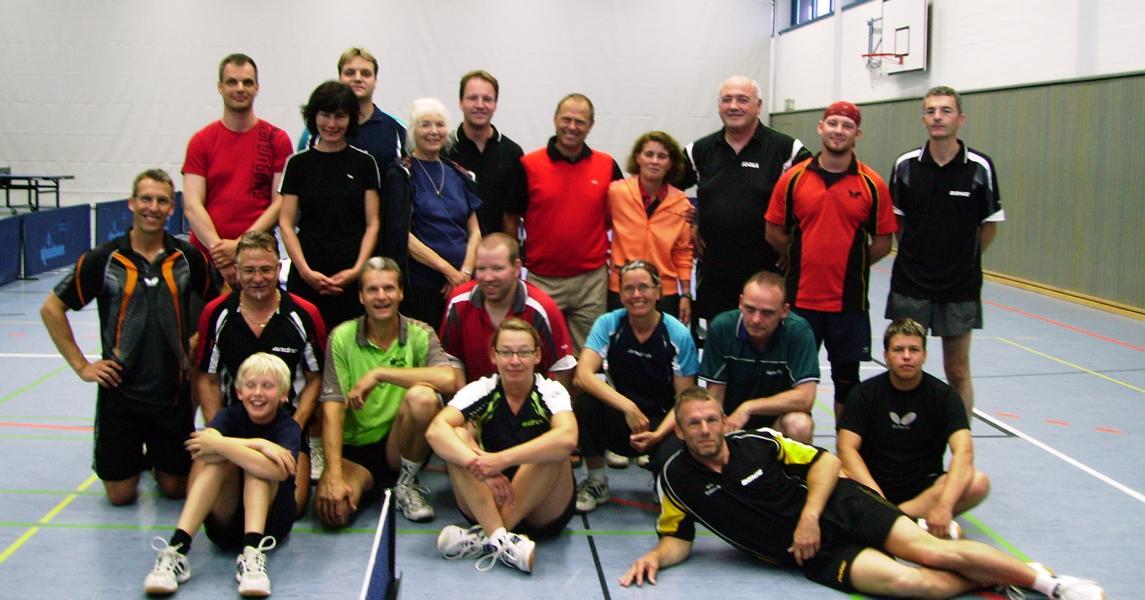 tischtennis-camp-auf-sylt-2011-3