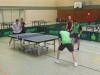 tus-hilter-jubilaeums-tischtennis-turnier-osc-herren-2012-001