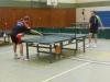 tus-hilter-jubilaeums-tischtennis-turnier-osc-herren-2012-002
