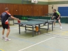 tus-hilter-jubilaeums-tischtennis-turnier-osc-herren-2012-003