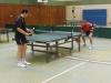 tus-hilter-jubilaeums-tischtennis-turnier-osc-herren-2012-004