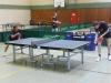 tus-hilter-jubilaeums-tischtennis-turnier-osc-herren-2012-005