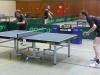 tus-hilter-jubilaeums-tischtennis-turnier-osc-herren-2012-006