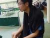tus-hilter-jubilaeums-tischtennis-turnier-osc-herren-2012-007