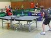 tus-hilter-jubilaeums-tischtennis-turnier-osc-herren-2012-008