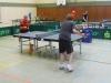 tus-hilter-jubilaeums-tischtennis-turnier-osc-herren-2012-009