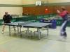 tus-hilter-jubilaeums-tischtennis-turnier-osc-herren-2012-010
