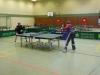 tus-hilter-jubilaeums-tischtennis-turnier-osc-herren-2012-011