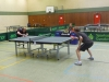 tus-hilter-jubilaeums-tischtennis-turnier-osc-herren-2012-012