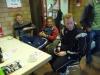 tus-hilter-jubilaeums-tischtennis-turnier-osc-herren-2012-013