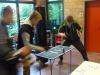 tus-hilter-jubilaeums-tischtennis-turnier-osc-herren-2012-015