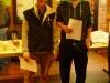 tus-hilter-jubilaeums-tischtennis-turnier-osc-herren-2012-016