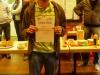 tus-hilter-jubilaeums-tischtennis-turnier-osc-herren-2012-017