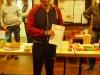 tus-hilter-jubilaeums-tischtennis-turnier-osc-herren-2012-018