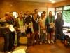 tus-hilter-jubilaeums-tischtennis-turnier-osc-herren-2012-019