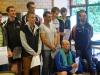 tus-hilter-jubilaeums-tischtennis-turnier-osc-herren-2012-020
