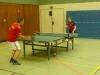 tus-hilter-jubilaeums-tischtennis-turnier-osc-herren-2012-030