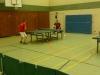tus-hilter-jubilaeums-tischtennis-turnier-osc-herren-2012-032