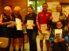 tus-hilter-jubilaeums-tischtennis-turnier-osc-herren-2012-037