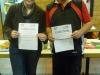 tus-hilter-jubilaeums-tischtennis-turnier-osc-herren-2012-041