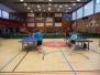 Vereinsmeisterschaften 2012 am 5.5.2012