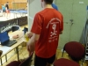 osc-vereinsmeisterschaften-osnabrueck-tischtennis-2012-001