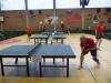 osc-vereinsmeisterschaften-osnabrueck-tischtennis-2012-002
