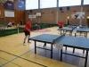 osc-vereinsmeisterschaften-osnabrueck-tischtennis-2012-003