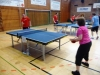 osc-vereinsmeisterschaften-osnabrueck-tischtennis-2012-004
