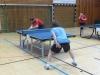 osc-vereinsmeisterschaften-osnabrueck-tischtennis-2012-005