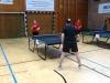osc-vereinsmeisterschaften-osnabrueck-tischtennis-2012-006
