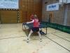 osc-vereinsmeisterschaften-osnabrueck-tischtennis-2012-007
