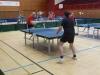 osc-vereinsmeisterschaften-osnabrueck-tischtennis-2012-008