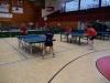 osc-vereinsmeisterschaften-osnabrueck-tischtennis-2012-009
