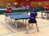 osc-vereinsmeisterschaften-osnabrueck-tischtennis-2012-010