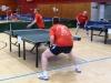 osc-vereinsmeisterschaften-osnabrueck-tischtennis-2012-011