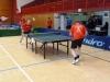 osc-vereinsmeisterschaften-osnabrueck-tischtennis-2012-012