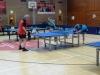 osc-vereinsmeisterschaften-osnabrueck-tischtennis-2012-013