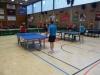 osc-vereinsmeisterschaften-osnabrueck-tischtennis-2012-014