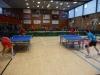 osc-vereinsmeisterschaften-osnabrueck-tischtennis-2012-015