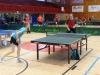 osc-vereinsmeisterschaften-osnabrueck-tischtennis-2012-017