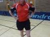 osc-vereinsmeisterschaften-osnabrueck-tischtennis-2012-018