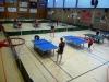 osc-vereinsmeisterschaften-osnabrueck-tischtennis-2012-026