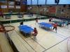 osc-vereinsmeisterschaften-osnabrueck-tischtennis-2012-027