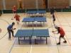 osc-vereinsmeisterschaften-osnabrueck-tischtennis-2012-031