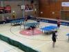 osc-vereinsmeisterschaften-osnabrueck-tischtennis-2012-032
