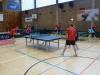 vereinsmeisterschaften-osc-osnabrueck-tischtennis-2013-001